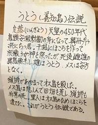 IMG_6938.JPG